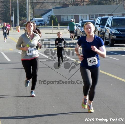 Turkey Trot 5K Run/Walk<br><br><br><br><a href='http://www.trisportsevents.com/pics/15_Turkey_Trot_5K_121.JPG' download='15_Turkey_Trot_5K_121.JPG'>Click here to download.</a><Br><a href='http://www.facebook.com/sharer.php?u=http:%2F%2Fwww.trisportsevents.com%2Fpics%2F15_Turkey_Trot_5K_121.JPG&t=Turkey Trot 5K Run/Walk' target='_blank'><img src='images/fb_share.png' width='100'></a>