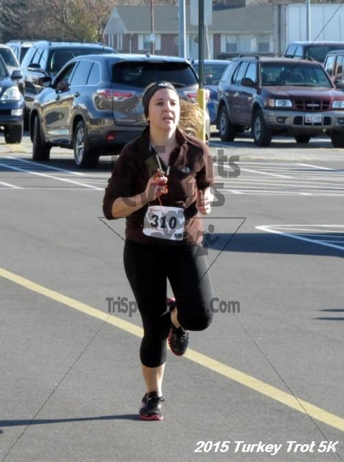 Turkey Trot 5K Run/Walk<br><br><br><br><a href='http://www.trisportsevents.com/pics/15_Turkey_Trot_5K_122.JPG' download='15_Turkey_Trot_5K_122.JPG'>Click here to download.</a><Br><a href='http://www.facebook.com/sharer.php?u=http:%2F%2Fwww.trisportsevents.com%2Fpics%2F15_Turkey_Trot_5K_122.JPG&t=Turkey Trot 5K Run/Walk' target='_blank'><img src='images/fb_share.png' width='100'></a>