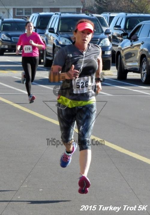 Turkey Trot 5K Run/Walk<br><br><br><br><a href='http://www.trisportsevents.com/pics/15_Turkey_Trot_5K_123.JPG' download='15_Turkey_Trot_5K_123.JPG'>Click here to download.</a><Br><a href='http://www.facebook.com/sharer.php?u=http:%2F%2Fwww.trisportsevents.com%2Fpics%2F15_Turkey_Trot_5K_123.JPG&t=Turkey Trot 5K Run/Walk' target='_blank'><img src='images/fb_share.png' width='100'></a>