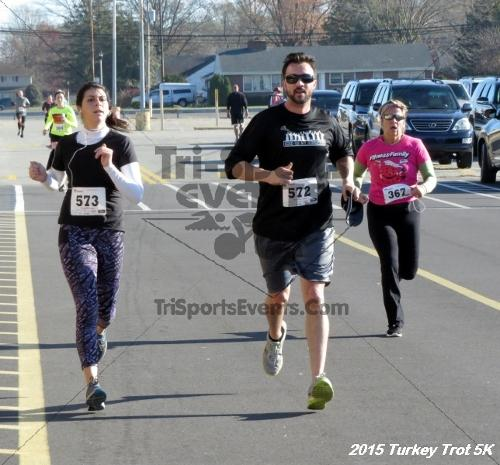 Turkey Trot 5K Run/Walk<br><br><br><br><a href='http://www.trisportsevents.com/pics/15_Turkey_Trot_5K_129.JPG' download='15_Turkey_Trot_5K_129.JPG'>Click here to download.</a><Br><a href='http://www.facebook.com/sharer.php?u=http:%2F%2Fwww.trisportsevents.com%2Fpics%2F15_Turkey_Trot_5K_129.JPG&t=Turkey Trot 5K Run/Walk' target='_blank'><img src='images/fb_share.png' width='100'></a>