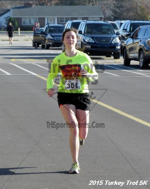 Turkey Trot 5K Run/Walk<br><br><br><br><a href='https://www.trisportsevents.com/pics/15_Turkey_Trot_5K_130.JPG' download='15_Turkey_Trot_5K_130.JPG'>Click here to download.</a><Br><a href='http://www.facebook.com/sharer.php?u=http:%2F%2Fwww.trisportsevents.com%2Fpics%2F15_Turkey_Trot_5K_130.JPG&t=Turkey Trot 5K Run/Walk' target='_blank'><img src='images/fb_share.png' width='100'></a>