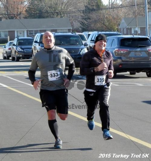 Turkey Trot 5K Run/Walk<br><br><br><br><a href='https://www.trisportsevents.com/pics/15_Turkey_Trot_5K_131.JPG' download='15_Turkey_Trot_5K_131.JPG'>Click here to download.</a><Br><a href='http://www.facebook.com/sharer.php?u=http:%2F%2Fwww.trisportsevents.com%2Fpics%2F15_Turkey_Trot_5K_131.JPG&t=Turkey Trot 5K Run/Walk' target='_blank'><img src='images/fb_share.png' width='100'></a>