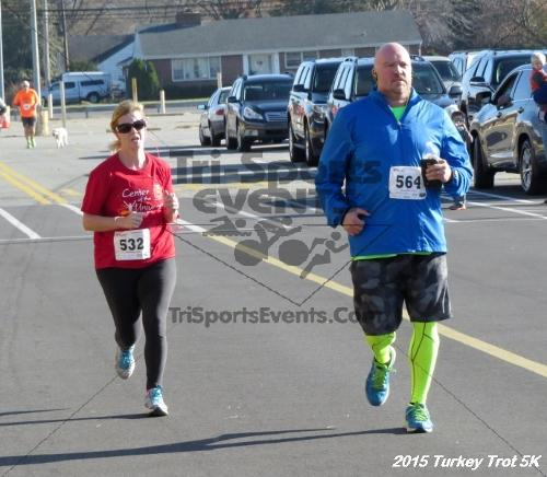 Turkey Trot 5K Run/Walk<br><br><br><br><a href='https://www.trisportsevents.com/pics/15_Turkey_Trot_5K_136.JPG' download='15_Turkey_Trot_5K_136.JPG'>Click here to download.</a><Br><a href='http://www.facebook.com/sharer.php?u=http:%2F%2Fwww.trisportsevents.com%2Fpics%2F15_Turkey_Trot_5K_136.JPG&t=Turkey Trot 5K Run/Walk' target='_blank'><img src='images/fb_share.png' width='100'></a>