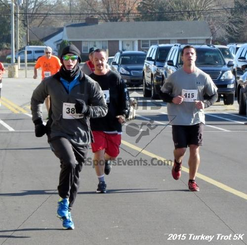 Turkey Trot 5K Run/Walk<br><br><br><br><a href='http://www.trisportsevents.com/pics/15_Turkey_Trot_5K_137.JPG' download='15_Turkey_Trot_5K_137.JPG'>Click here to download.</a><Br><a href='http://www.facebook.com/sharer.php?u=http:%2F%2Fwww.trisportsevents.com%2Fpics%2F15_Turkey_Trot_5K_137.JPG&t=Turkey Trot 5K Run/Walk' target='_blank'><img src='images/fb_share.png' width='100'></a>
