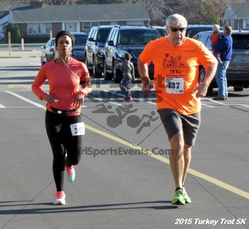 Turkey Trot 5K Run/Walk<br><br><br><br><a href='https://www.trisportsevents.com/pics/15_Turkey_Trot_5K_140.JPG' download='15_Turkey_Trot_5K_140.JPG'>Click here to download.</a><Br><a href='http://www.facebook.com/sharer.php?u=http:%2F%2Fwww.trisportsevents.com%2Fpics%2F15_Turkey_Trot_5K_140.JPG&t=Turkey Trot 5K Run/Walk' target='_blank'><img src='images/fb_share.png' width='100'></a>