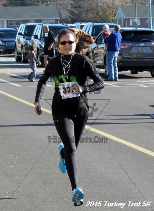 Turkey Trot 5K Run/Walk<br><br><br><br><a href='http://www.trisportsevents.com/pics/15_Turkey_Trot_5K_143.JPG' download='15_Turkey_Trot_5K_143.JPG'>Click here to download.</a><Br><a href='http://www.facebook.com/sharer.php?u=http:%2F%2Fwww.trisportsevents.com%2Fpics%2F15_Turkey_Trot_5K_143.JPG&t=Turkey Trot 5K Run/Walk' target='_blank'><img src='images/fb_share.png' width='100'></a>