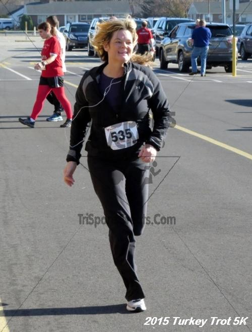 Turkey Trot 5K Run/Walk<br><br><br><br><a href='http://www.trisportsevents.com/pics/15_Turkey_Trot_5K_146.JPG' download='15_Turkey_Trot_5K_146.JPG'>Click here to download.</a><Br><a href='http://www.facebook.com/sharer.php?u=http:%2F%2Fwww.trisportsevents.com%2Fpics%2F15_Turkey_Trot_5K_146.JPG&t=Turkey Trot 5K Run/Walk' target='_blank'><img src='images/fb_share.png' width='100'></a>