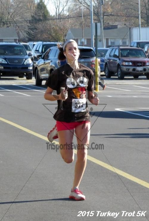 Turkey Trot 5K Run/Walk<br><br><br><br><a href='https://www.trisportsevents.com/pics/15_Turkey_Trot_5K_147.JPG' download='15_Turkey_Trot_5K_147.JPG'>Click here to download.</a><Br><a href='http://www.facebook.com/sharer.php?u=http:%2F%2Fwww.trisportsevents.com%2Fpics%2F15_Turkey_Trot_5K_147.JPG&t=Turkey Trot 5K Run/Walk' target='_blank'><img src='images/fb_share.png' width='100'></a>