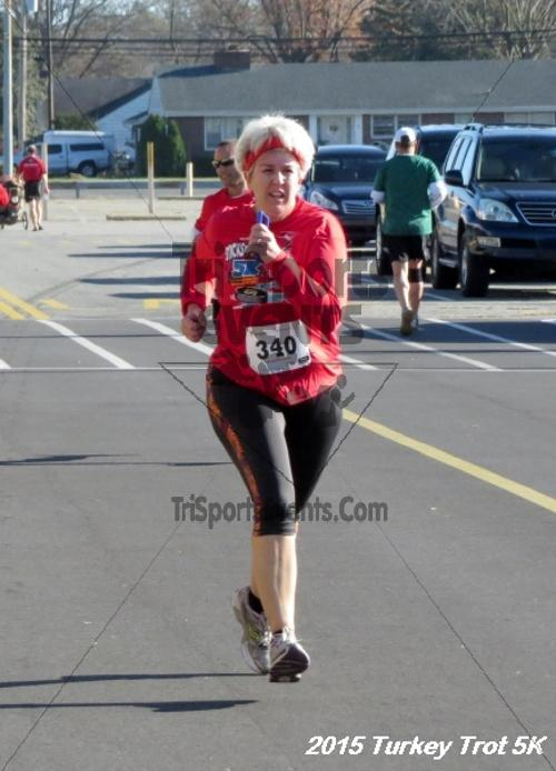 Turkey Trot 5K Run/Walk<br><br><br><br><a href='http://www.trisportsevents.com/pics/15_Turkey_Trot_5K_152.JPG' download='15_Turkey_Trot_5K_152.JPG'>Click here to download.</a><Br><a href='http://www.facebook.com/sharer.php?u=http:%2F%2Fwww.trisportsevents.com%2Fpics%2F15_Turkey_Trot_5K_152.JPG&t=Turkey Trot 5K Run/Walk' target='_blank'><img src='images/fb_share.png' width='100'></a>