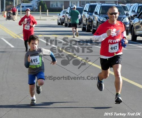 Turkey Trot 5K Run/Walk<br><br><br><br><a href='https://www.trisportsevents.com/pics/15_Turkey_Trot_5K_153.JPG' download='15_Turkey_Trot_5K_153.JPG'>Click here to download.</a><Br><a href='http://www.facebook.com/sharer.php?u=http:%2F%2Fwww.trisportsevents.com%2Fpics%2F15_Turkey_Trot_5K_153.JPG&t=Turkey Trot 5K Run/Walk' target='_blank'><img src='images/fb_share.png' width='100'></a>