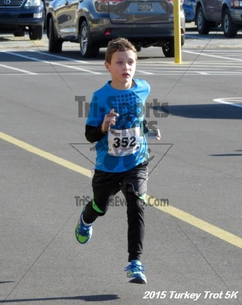 Turkey Trot 5K Run/Walk<br><br><br><br><a href='http://www.trisportsevents.com/pics/15_Turkey_Trot_5K_156.JPG' download='15_Turkey_Trot_5K_156.JPG'>Click here to download.</a><Br><a href='http://www.facebook.com/sharer.php?u=http:%2F%2Fwww.trisportsevents.com%2Fpics%2F15_Turkey_Trot_5K_156.JPG&t=Turkey Trot 5K Run/Walk' target='_blank'><img src='images/fb_share.png' width='100'></a>