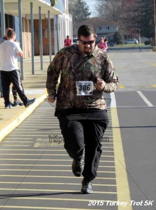 Turkey Trot 5K Run/Walk<br><br><br><br><a href='https://www.trisportsevents.com/pics/15_Turkey_Trot_5K_159.JPG' download='15_Turkey_Trot_5K_159.JPG'>Click here to download.</a><Br><a href='http://www.facebook.com/sharer.php?u=http:%2F%2Fwww.trisportsevents.com%2Fpics%2F15_Turkey_Trot_5K_159.JPG&t=Turkey Trot 5K Run/Walk' target='_blank'><img src='images/fb_share.png' width='100'></a>