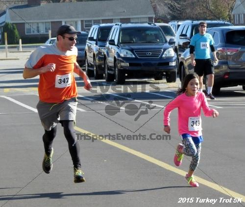 Turkey Trot 5K Run/Walk<br><br><br><br><a href='http://www.trisportsevents.com/pics/15_Turkey_Trot_5K_162.JPG' download='15_Turkey_Trot_5K_162.JPG'>Click here to download.</a><Br><a href='http://www.facebook.com/sharer.php?u=http:%2F%2Fwww.trisportsevents.com%2Fpics%2F15_Turkey_Trot_5K_162.JPG&t=Turkey Trot 5K Run/Walk' target='_blank'><img src='images/fb_share.png' width='100'></a>