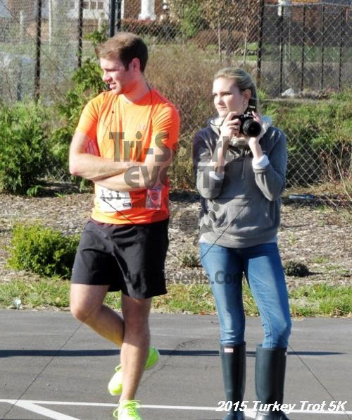 Turkey Trot 5K Run/Walk<br><br><br><br><a href='http://www.trisportsevents.com/pics/15_Turkey_Trot_5K_168.JPG' download='15_Turkey_Trot_5K_168.JPG'>Click here to download.</a><Br><a href='http://www.facebook.com/sharer.php?u=http:%2F%2Fwww.trisportsevents.com%2Fpics%2F15_Turkey_Trot_5K_168.JPG&t=Turkey Trot 5K Run/Walk' target='_blank'><img src='images/fb_share.png' width='100'></a>