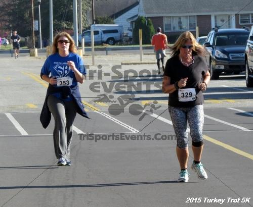 Turkey Trot 5K Run/Walk<br><br><br><br><a href='https://www.trisportsevents.com/pics/15_Turkey_Trot_5K_170.JPG' download='15_Turkey_Trot_5K_170.JPG'>Click here to download.</a><Br><a href='http://www.facebook.com/sharer.php?u=http:%2F%2Fwww.trisportsevents.com%2Fpics%2F15_Turkey_Trot_5K_170.JPG&t=Turkey Trot 5K Run/Walk' target='_blank'><img src='images/fb_share.png' width='100'></a>