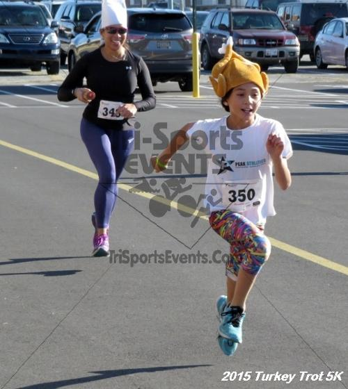 Turkey Trot 5K Run/Walk<br><br><br><br><a href='http://www.trisportsevents.com/pics/15_Turkey_Trot_5K_172.JPG' download='15_Turkey_Trot_5K_172.JPG'>Click here to download.</a><Br><a href='http://www.facebook.com/sharer.php?u=http:%2F%2Fwww.trisportsevents.com%2Fpics%2F15_Turkey_Trot_5K_172.JPG&t=Turkey Trot 5K Run/Walk' target='_blank'><img src='images/fb_share.png' width='100'></a>