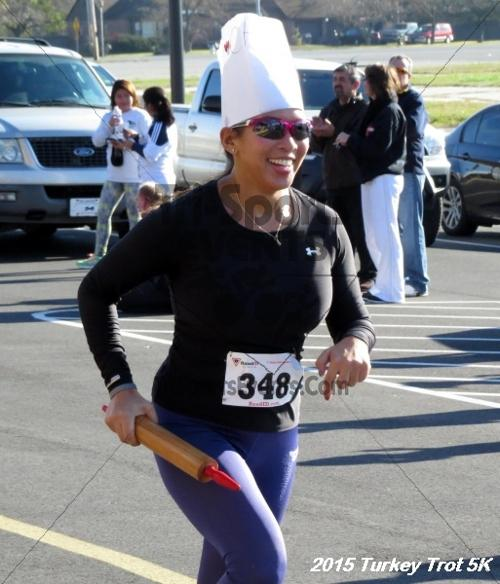 Turkey Trot 5K Run/Walk<br><br><br><br><a href='https://www.trisportsevents.com/pics/15_Turkey_Trot_5K_173.JPG' download='15_Turkey_Trot_5K_173.JPG'>Click here to download.</a><Br><a href='http://www.facebook.com/sharer.php?u=http:%2F%2Fwww.trisportsevents.com%2Fpics%2F15_Turkey_Trot_5K_173.JPG&t=Turkey Trot 5K Run/Walk' target='_blank'><img src='images/fb_share.png' width='100'></a>