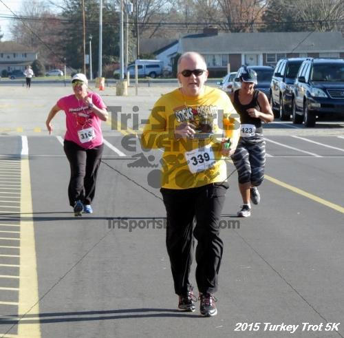 Turkey Trot 5K Run/Walk<br><br><br><br><a href='https://www.trisportsevents.com/pics/15_Turkey_Trot_5K_179.JPG' download='15_Turkey_Trot_5K_179.JPG'>Click here to download.</a><Br><a href='http://www.facebook.com/sharer.php?u=http:%2F%2Fwww.trisportsevents.com%2Fpics%2F15_Turkey_Trot_5K_179.JPG&t=Turkey Trot 5K Run/Walk' target='_blank'><img src='images/fb_share.png' width='100'></a>