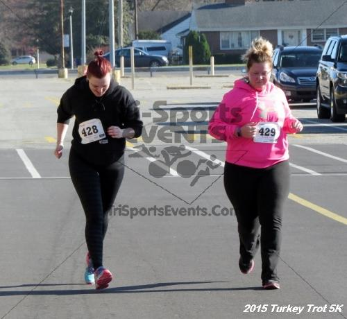 Turkey Trot 5K Run/Walk<br><br><br><br><a href='http://www.trisportsevents.com/pics/15_Turkey_Trot_5K_183.JPG' download='15_Turkey_Trot_5K_183.JPG'>Click here to download.</a><Br><a href='http://www.facebook.com/sharer.php?u=http:%2F%2Fwww.trisportsevents.com%2Fpics%2F15_Turkey_Trot_5K_183.JPG&t=Turkey Trot 5K Run/Walk' target='_blank'><img src='images/fb_share.png' width='100'></a>