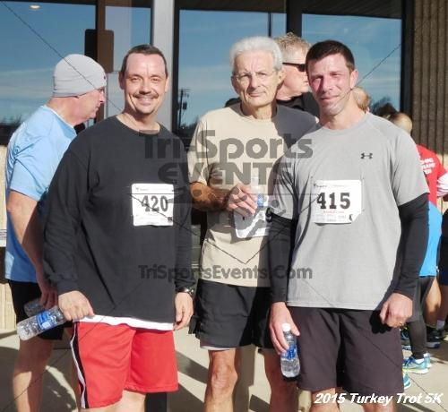 Turkey Trot 5K Run/Walk<br><br><br><br><a href='http://www.trisportsevents.com/pics/15_Turkey_Trot_5K_184.JPG' download='15_Turkey_Trot_5K_184.JPG'>Click here to download.</a><Br><a href='http://www.facebook.com/sharer.php?u=http:%2F%2Fwww.trisportsevents.com%2Fpics%2F15_Turkey_Trot_5K_184.JPG&t=Turkey Trot 5K Run/Walk' target='_blank'><img src='images/fb_share.png' width='100'></a>