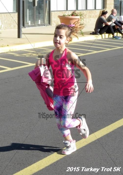 Turkey Trot 5K Run/Walk<br><br><br><br><a href='http://www.trisportsevents.com/pics/15_Turkey_Trot_5K_186.JPG' download='15_Turkey_Trot_5K_186.JPG'>Click here to download.</a><Br><a href='http://www.facebook.com/sharer.php?u=http:%2F%2Fwww.trisportsevents.com%2Fpics%2F15_Turkey_Trot_5K_186.JPG&t=Turkey Trot 5K Run/Walk' target='_blank'><img src='images/fb_share.png' width='100'></a>