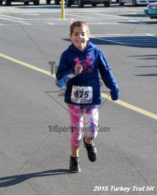 Turkey Trot 5K Run/Walk<br><br><br><br><a href='http://www.trisportsevents.com/pics/15_Turkey_Trot_5K_187.JPG' download='15_Turkey_Trot_5K_187.JPG'>Click here to download.</a><Br><a href='http://www.facebook.com/sharer.php?u=http:%2F%2Fwww.trisportsevents.com%2Fpics%2F15_Turkey_Trot_5K_187.JPG&t=Turkey Trot 5K Run/Walk' target='_blank'><img src='images/fb_share.png' width='100'></a>