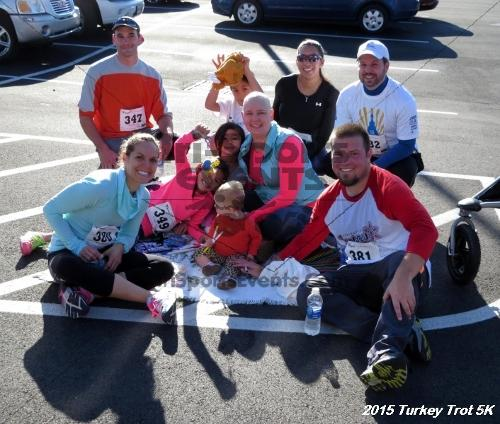 Turkey Trot 5K Run/Walk<br><br><br><br><a href='http://www.trisportsevents.com/pics/15_Turkey_Trot_5K_195.JPG' download='15_Turkey_Trot_5K_195.JPG'>Click here to download.</a><Br><a href='http://www.facebook.com/sharer.php?u=http:%2F%2Fwww.trisportsevents.com%2Fpics%2F15_Turkey_Trot_5K_195.JPG&t=Turkey Trot 5K Run/Walk' target='_blank'><img src='images/fb_share.png' width='100'></a>