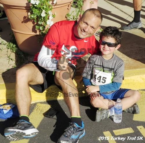 Turkey Trot 5K Run/Walk<br><br><br><br><a href='https://www.trisportsevents.com/pics/15_Turkey_Trot_5K_199.JPG' download='15_Turkey_Trot_5K_199.JPG'>Click here to download.</a><Br><a href='http://www.facebook.com/sharer.php?u=http:%2F%2Fwww.trisportsevents.com%2Fpics%2F15_Turkey_Trot_5K_199.JPG&t=Turkey Trot 5K Run/Walk' target='_blank'><img src='images/fb_share.png' width='100'></a>