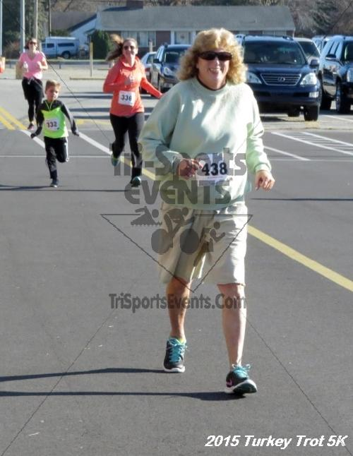 Turkey Trot 5K Run/Walk<br><br><br><br><a href='http://www.trisportsevents.com/pics/15_Turkey_Trot_5K_201.JPG' download='15_Turkey_Trot_5K_201.JPG'>Click here to download.</a><Br><a href='http://www.facebook.com/sharer.php?u=http:%2F%2Fwww.trisportsevents.com%2Fpics%2F15_Turkey_Trot_5K_201.JPG&t=Turkey Trot 5K Run/Walk' target='_blank'><img src='images/fb_share.png' width='100'></a>