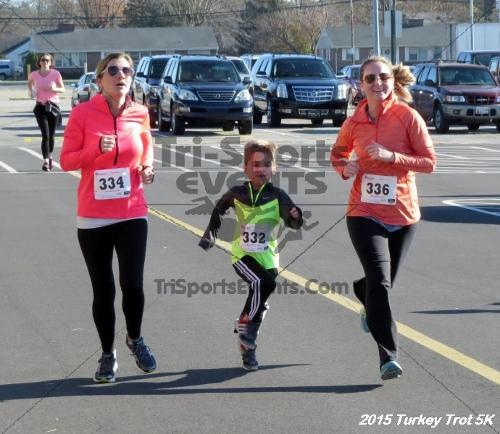 Turkey Trot 5K Run/Walk<br><br><br><br><a href='http://www.trisportsevents.com/pics/15_Turkey_Trot_5K_202.JPG' download='15_Turkey_Trot_5K_202.JPG'>Click here to download.</a><Br><a href='http://www.facebook.com/sharer.php?u=http:%2F%2Fwww.trisportsevents.com%2Fpics%2F15_Turkey_Trot_5K_202.JPG&t=Turkey Trot 5K Run/Walk' target='_blank'><img src='images/fb_share.png' width='100'></a>