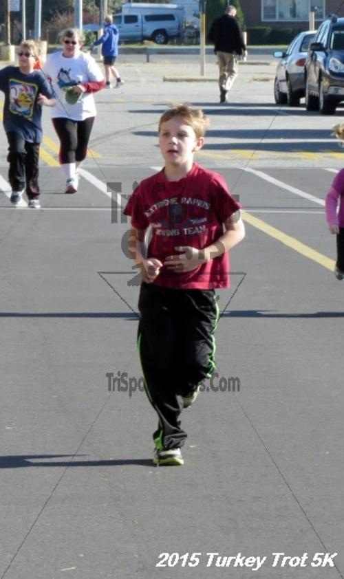 Turkey Trot 5K Run/Walk<br><br><br><br><a href='https://www.trisportsevents.com/pics/15_Turkey_Trot_5K_204.JPG' download='15_Turkey_Trot_5K_204.JPG'>Click here to download.</a><Br><a href='http://www.facebook.com/sharer.php?u=http:%2F%2Fwww.trisportsevents.com%2Fpics%2F15_Turkey_Trot_5K_204.JPG&t=Turkey Trot 5K Run/Walk' target='_blank'><img src='images/fb_share.png' width='100'></a>