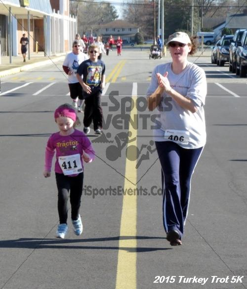 Turkey Trot 5K Run/Walk<br><br><br><br><a href='http://www.trisportsevents.com/pics/15_Turkey_Trot_5K_205.JPG' download='15_Turkey_Trot_5K_205.JPG'>Click here to download.</a><Br><a href='http://www.facebook.com/sharer.php?u=http:%2F%2Fwww.trisportsevents.com%2Fpics%2F15_Turkey_Trot_5K_205.JPG&t=Turkey Trot 5K Run/Walk' target='_blank'><img src='images/fb_share.png' width='100'></a>
