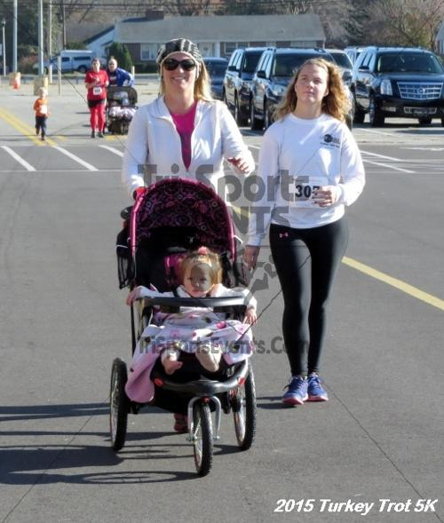 Turkey Trot 5K Run/Walk<br><br><br><br><a href='https://www.trisportsevents.com/pics/15_Turkey_Trot_5K_209.JPG' download='15_Turkey_Trot_5K_209.JPG'>Click here to download.</a><Br><a href='http://www.facebook.com/sharer.php?u=http:%2F%2Fwww.trisportsevents.com%2Fpics%2F15_Turkey_Trot_5K_209.JPG&t=Turkey Trot 5K Run/Walk' target='_blank'><img src='images/fb_share.png' width='100'></a>
