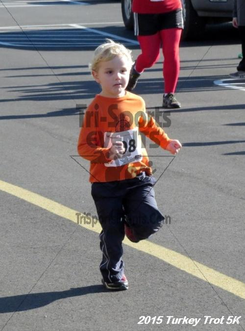 Turkey Trot 5K Run/Walk<br><br><br><br><a href='http://www.trisportsevents.com/pics/15_Turkey_Trot_5K_210.JPG' download='15_Turkey_Trot_5K_210.JPG'>Click here to download.</a><Br><a href='http://www.facebook.com/sharer.php?u=http:%2F%2Fwww.trisportsevents.com%2Fpics%2F15_Turkey_Trot_5K_210.JPG&t=Turkey Trot 5K Run/Walk' target='_blank'><img src='images/fb_share.png' width='100'></a>