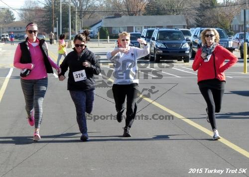 Turkey Trot 5K Run/Walk<br><br><br><br><a href='https://www.trisportsevents.com/pics/15_Turkey_Trot_5K_211.JPG' download='15_Turkey_Trot_5K_211.JPG'>Click here to download.</a><Br><a href='http://www.facebook.com/sharer.php?u=http:%2F%2Fwww.trisportsevents.com%2Fpics%2F15_Turkey_Trot_5K_211.JPG&t=Turkey Trot 5K Run/Walk' target='_blank'><img src='images/fb_share.png' width='100'></a>