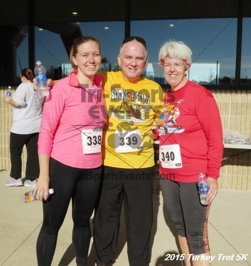 Turkey Trot 5K Run/Walk<br><br><br><br><a href='http://www.trisportsevents.com/pics/15_Turkey_Trot_5K_212.JPG' download='15_Turkey_Trot_5K_212.JPG'>Click here to download.</a><Br><a href='http://www.facebook.com/sharer.php?u=http:%2F%2Fwww.trisportsevents.com%2Fpics%2F15_Turkey_Trot_5K_212.JPG&t=Turkey Trot 5K Run/Walk' target='_blank'><img src='images/fb_share.png' width='100'></a>