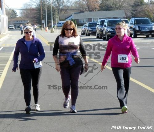Turkey Trot 5K Run/Walk<br><br><br><br><a href='http://www.trisportsevents.com/pics/15_Turkey_Trot_5K_216.JPG' download='15_Turkey_Trot_5K_216.JPG'>Click here to download.</a><Br><a href='http://www.facebook.com/sharer.php?u=http:%2F%2Fwww.trisportsevents.com%2Fpics%2F15_Turkey_Trot_5K_216.JPG&t=Turkey Trot 5K Run/Walk' target='_blank'><img src='images/fb_share.png' width='100'></a>