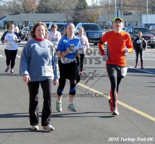 Turkey Trot 5K Run/Walk<br><br><br><br><a href='http://www.trisportsevents.com/pics/15_Turkey_Trot_5K_217.JPG' download='15_Turkey_Trot_5K_217.JPG'>Click here to download.</a><Br><a href='http://www.facebook.com/sharer.php?u=http:%2F%2Fwww.trisportsevents.com%2Fpics%2F15_Turkey_Trot_5K_217.JPG&t=Turkey Trot 5K Run/Walk' target='_blank'><img src='images/fb_share.png' width='100'></a>