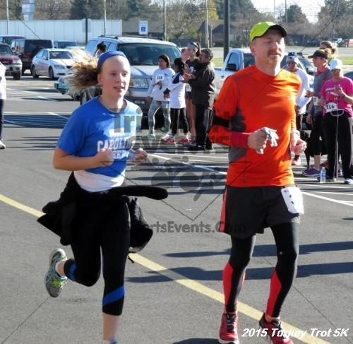 Turkey Trot 5K Run/Walk<br><br><br><br><a href='http://www.trisportsevents.com/pics/15_Turkey_Trot_5K_218.JPG' download='15_Turkey_Trot_5K_218.JPG'>Click here to download.</a><Br><a href='http://www.facebook.com/sharer.php?u=http:%2F%2Fwww.trisportsevents.com%2Fpics%2F15_Turkey_Trot_5K_218.JPG&t=Turkey Trot 5K Run/Walk' target='_blank'><img src='images/fb_share.png' width='100'></a>