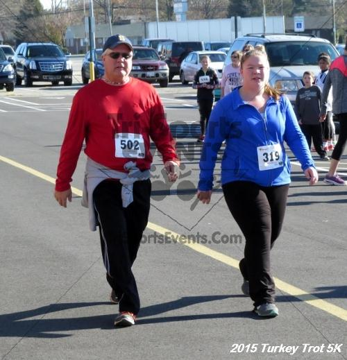 Turkey Trot 5K Run/Walk<br><br><br><br><a href='http://www.trisportsevents.com/pics/15_Turkey_Trot_5K_221.JPG' download='15_Turkey_Trot_5K_221.JPG'>Click here to download.</a><Br><a href='http://www.facebook.com/sharer.php?u=http:%2F%2Fwww.trisportsevents.com%2Fpics%2F15_Turkey_Trot_5K_221.JPG&t=Turkey Trot 5K Run/Walk' target='_blank'><img src='images/fb_share.png' width='100'></a>