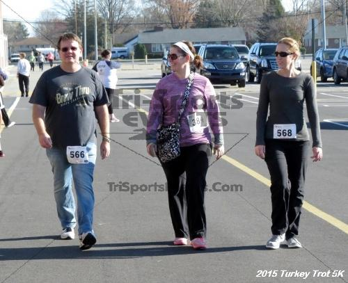 Turkey Trot 5K Run/Walk<br><br><br><br><a href='https://www.trisportsevents.com/pics/15_Turkey_Trot_5K_223.JPG' download='15_Turkey_Trot_5K_223.JPG'>Click here to download.</a><Br><a href='http://www.facebook.com/sharer.php?u=http:%2F%2Fwww.trisportsevents.com%2Fpics%2F15_Turkey_Trot_5K_223.JPG&t=Turkey Trot 5K Run/Walk' target='_blank'><img src='images/fb_share.png' width='100'></a>