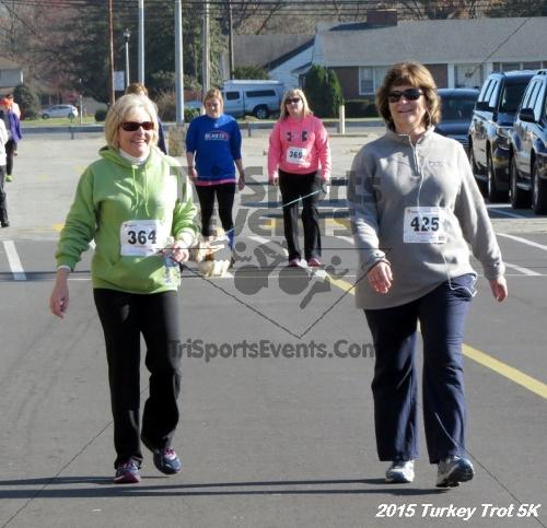 Turkey Trot 5K Run/Walk<br><br><br><br><a href='https://www.trisportsevents.com/pics/15_Turkey_Trot_5K_224.JPG' download='15_Turkey_Trot_5K_224.JPG'>Click here to download.</a><Br><a href='http://www.facebook.com/sharer.php?u=http:%2F%2Fwww.trisportsevents.com%2Fpics%2F15_Turkey_Trot_5K_224.JPG&t=Turkey Trot 5K Run/Walk' target='_blank'><img src='images/fb_share.png' width='100'></a>