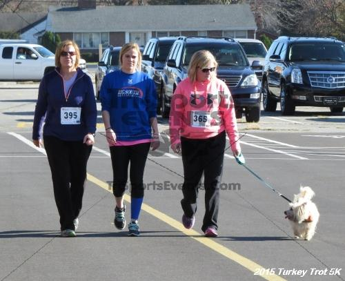 Turkey Trot 5K Run/Walk<br><br><br><br><a href='https://www.trisportsevents.com/pics/15_Turkey_Trot_5K_225.JPG' download='15_Turkey_Trot_5K_225.JPG'>Click here to download.</a><Br><a href='http://www.facebook.com/sharer.php?u=http:%2F%2Fwww.trisportsevents.com%2Fpics%2F15_Turkey_Trot_5K_225.JPG&t=Turkey Trot 5K Run/Walk' target='_blank'><img src='images/fb_share.png' width='100'></a>