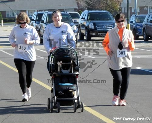 Turkey Trot 5K Run/Walk<br><br><br><br><a href='https://www.trisportsevents.com/pics/15_Turkey_Trot_5K_226.JPG' download='15_Turkey_Trot_5K_226.JPG'>Click here to download.</a><Br><a href='http://www.facebook.com/sharer.php?u=http:%2F%2Fwww.trisportsevents.com%2Fpics%2F15_Turkey_Trot_5K_226.JPG&t=Turkey Trot 5K Run/Walk' target='_blank'><img src='images/fb_share.png' width='100'></a>