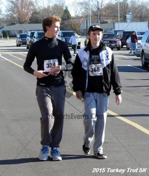 Turkey Trot 5K Run/Walk<br><br><br><br><a href='http://www.trisportsevents.com/pics/15_Turkey_Trot_5K_228.JPG' download='15_Turkey_Trot_5K_228.JPG'>Click here to download.</a><Br><a href='http://www.facebook.com/sharer.php?u=http:%2F%2Fwww.trisportsevents.com%2Fpics%2F15_Turkey_Trot_5K_228.JPG&t=Turkey Trot 5K Run/Walk' target='_blank'><img src='images/fb_share.png' width='100'></a>