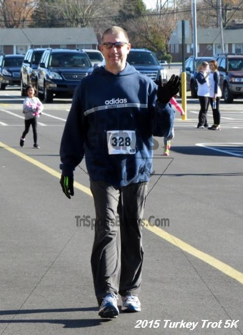 Turkey Trot 5K Run/Walk<br><br><br><br><a href='http://www.trisportsevents.com/pics/15_Turkey_Trot_5K_229.JPG' download='15_Turkey_Trot_5K_229.JPG'>Click here to download.</a><Br><a href='http://www.facebook.com/sharer.php?u=http:%2F%2Fwww.trisportsevents.com%2Fpics%2F15_Turkey_Trot_5K_229.JPG&t=Turkey Trot 5K Run/Walk' target='_blank'><img src='images/fb_share.png' width='100'></a>