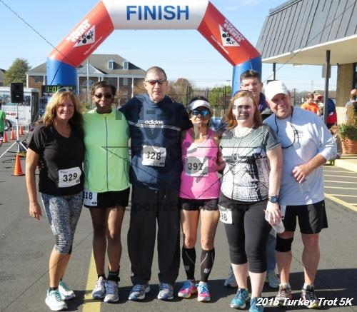 Turkey Trot 5K Run/Walk<br><br><br><br><a href='http://www.trisportsevents.com/pics/15_Turkey_Trot_5K_233.JPG' download='15_Turkey_Trot_5K_233.JPG'>Click here to download.</a><Br><a href='http://www.facebook.com/sharer.php?u=http:%2F%2Fwww.trisportsevents.com%2Fpics%2F15_Turkey_Trot_5K_233.JPG&t=Turkey Trot 5K Run/Walk' target='_blank'><img src='images/fb_share.png' width='100'></a>