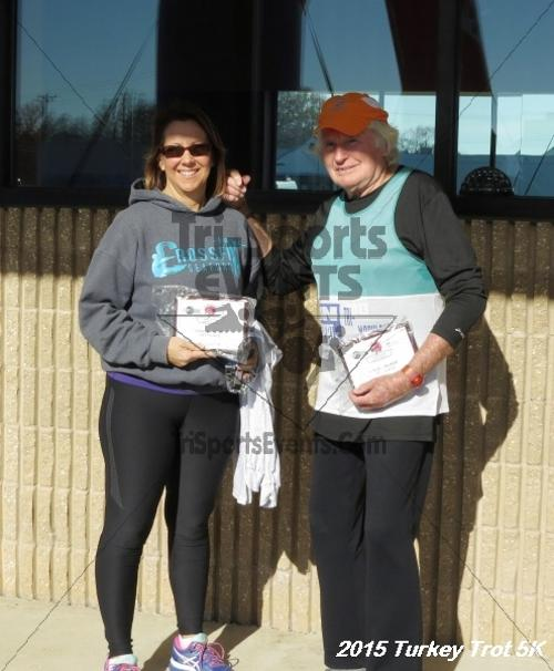 Turkey Trot 5K Run/Walk<br><br><br><br><a href='http://www.trisportsevents.com/pics/15_Turkey_Trot_5K_235.JPG' download='15_Turkey_Trot_5K_235.JPG'>Click here to download.</a><Br><a href='http://www.facebook.com/sharer.php?u=http:%2F%2Fwww.trisportsevents.com%2Fpics%2F15_Turkey_Trot_5K_235.JPG&t=Turkey Trot 5K Run/Walk' target='_blank'><img src='images/fb_share.png' width='100'></a>
