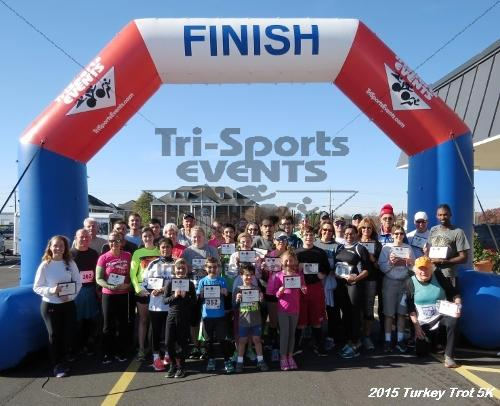 Turkey Trot 5K Run/Walk<br><br><br><br><a href='http://www.trisportsevents.com/pics/15_Turkey_Trot_5K_237.JPG' download='15_Turkey_Trot_5K_237.JPG'>Click here to download.</a><Br><a href='http://www.facebook.com/sharer.php?u=http:%2F%2Fwww.trisportsevents.com%2Fpics%2F15_Turkey_Trot_5K_237.JPG&t=Turkey Trot 5K Run/Walk' target='_blank'><img src='images/fb_share.png' width='100'></a>