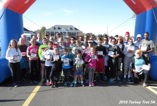 Turkey Trot 5K Run/Walk<br><br><br><br><a href='http://www.trisportsevents.com/pics/15_Turkey_Trot_5K_238.JPG' download='15_Turkey_Trot_5K_238.JPG'>Click here to download.</a><Br><a href='http://www.facebook.com/sharer.php?u=http:%2F%2Fwww.trisportsevents.com%2Fpics%2F15_Turkey_Trot_5K_238.JPG&t=Turkey Trot 5K Run/Walk' target='_blank'><img src='images/fb_share.png' width='100'></a>